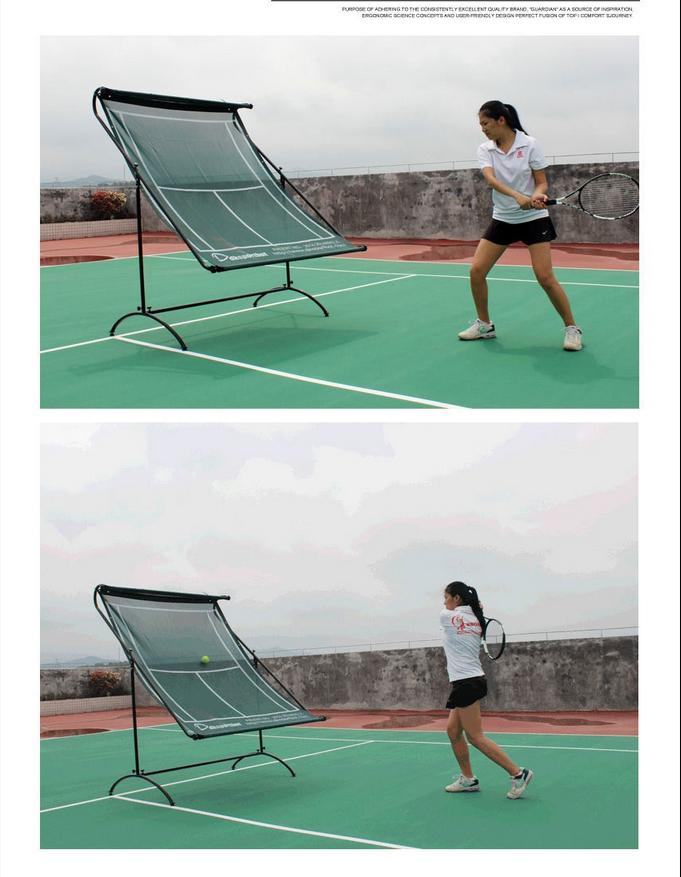 网球斜面网_10
