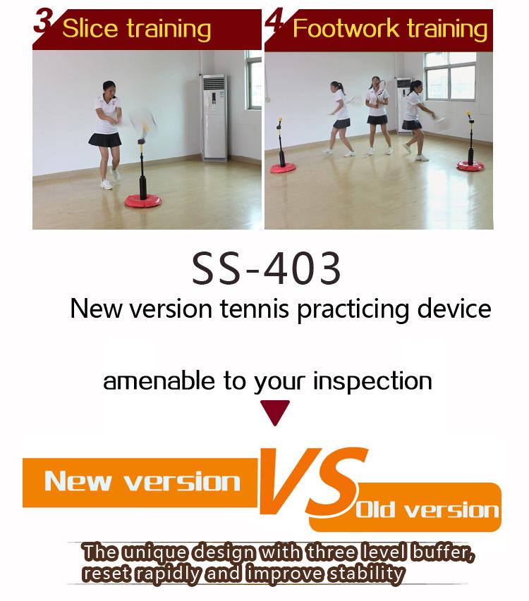 403(0)英文版-5