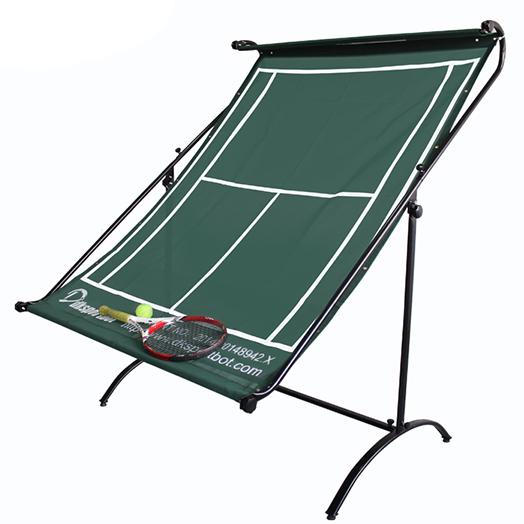 SIBOASI-manufacture-tennis-rebounder-practice-net-with