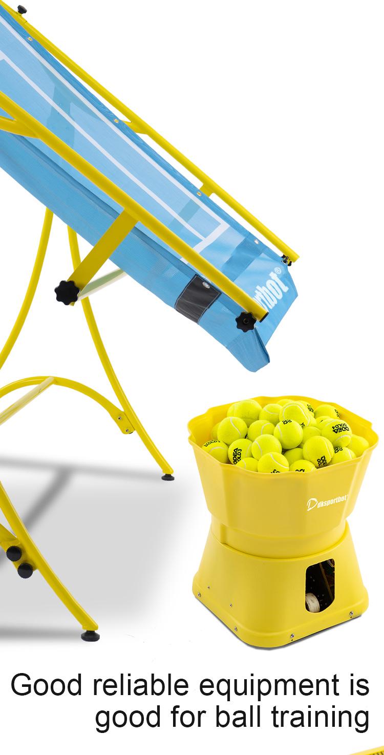 dike网球三件套英文_11
