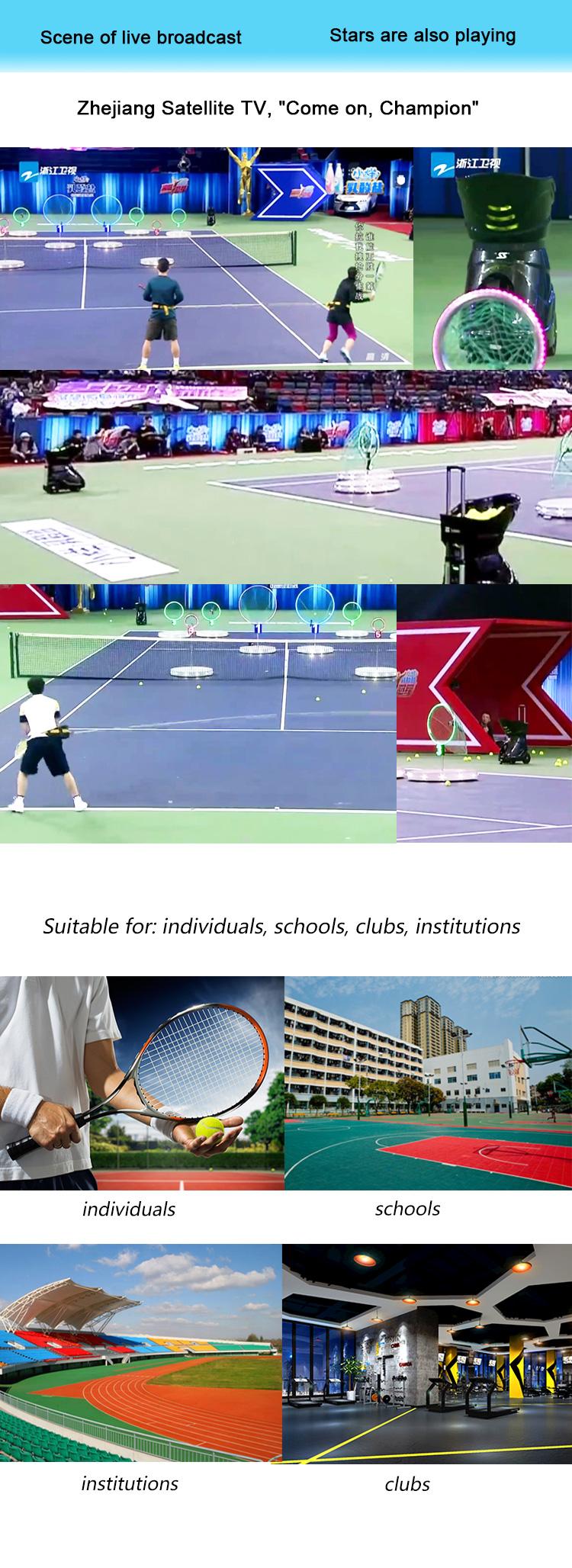 dk-网球4015详情页DT2-英文_07
