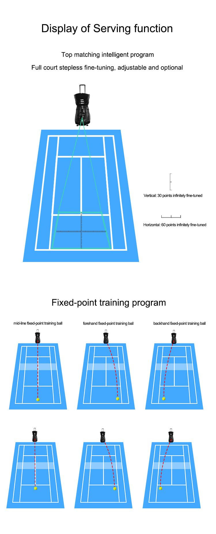 dk-网球4015详情页DT2-英文_08