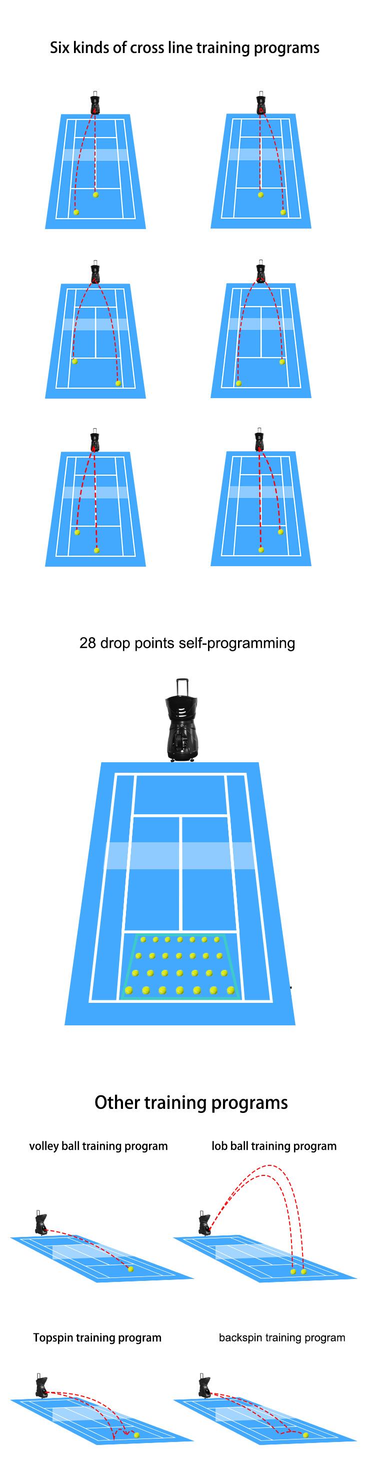 dk-网球4015详情页DT2-英文_10