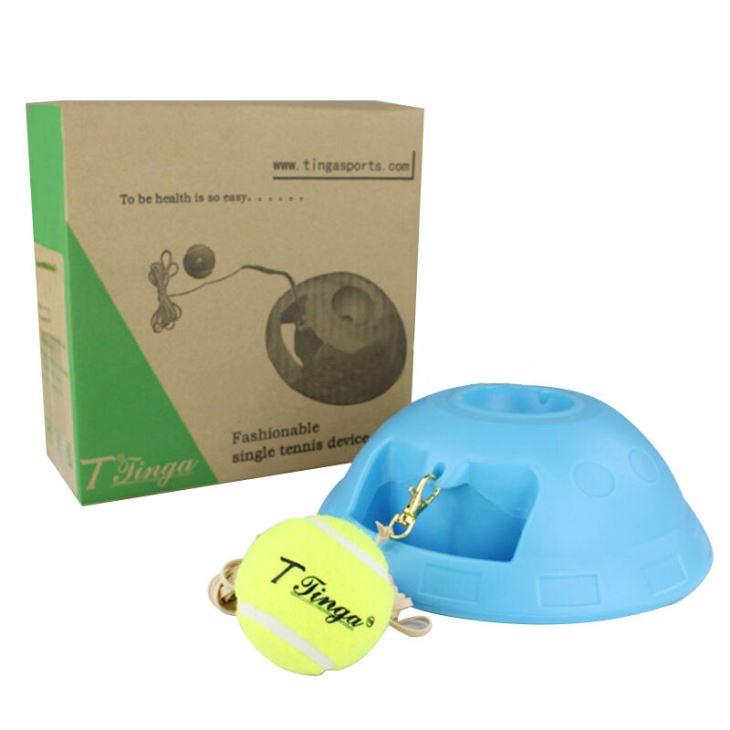 indoor-tennis-training-equipment-for-child-to57078448971