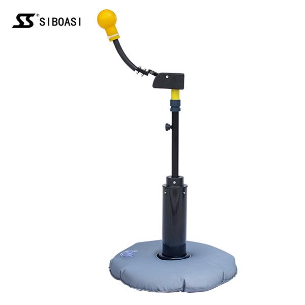 siboasi-403-economical-china-factory-tennis40225169932